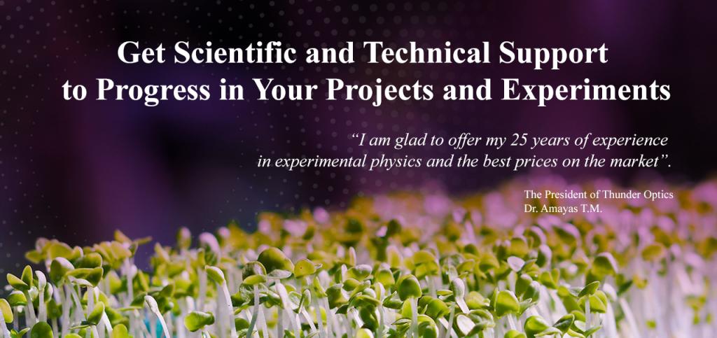 Scientific Support Consultations Discussion Questions